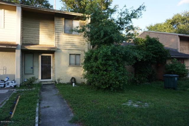 4423 Windergate Dr, Jacksonville, FL 32257 (MLS #994826) :: Florida Homes Realty & Mortgage