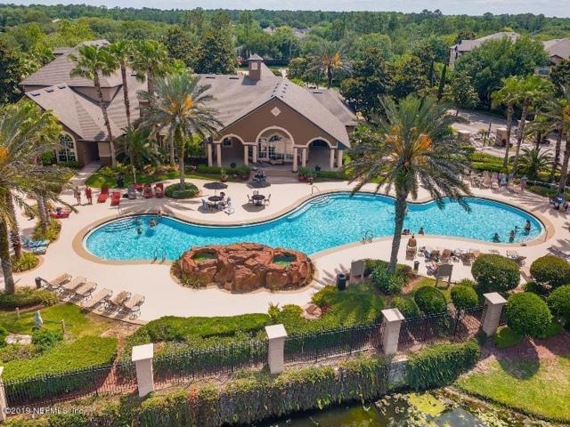 10961 Burnt Mill Rd #221, Jacksonville, FL 32256 (MLS #994827) :: Noah Bailey Real Estate Group