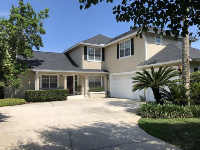 362 N Roscoe Blvd, Ponte Vedra Beach, FL 32082 (MLS #994850) :: Young & Volen | Ponte Vedra Club Realty