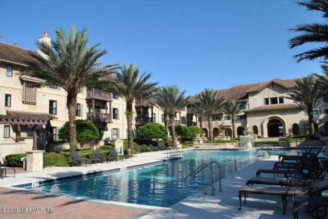 945 Registry Blvd #206, St Augustine, FL 32092 (MLS #994854) :: Florida Homes Realty & Mortgage