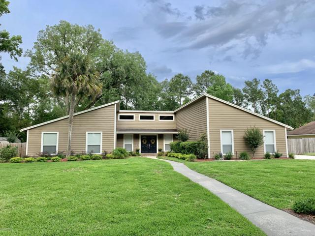 11401 Sedgemoore Dr E, Jacksonville, FL 32223 (MLS #994864) :: Florida Homes Realty & Mortgage