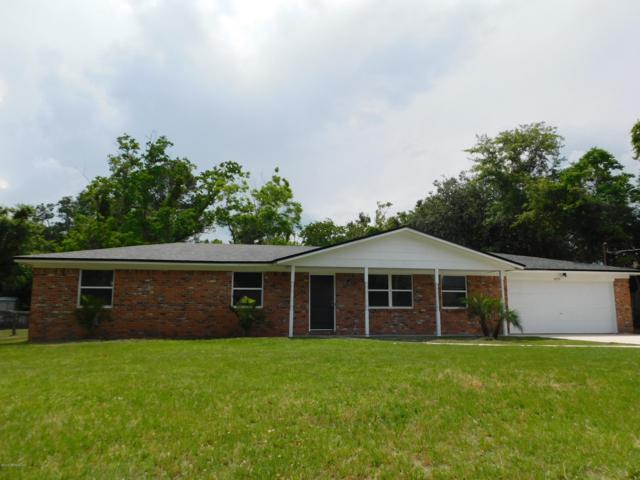 10774 Pinholster Rd, Jacksonville, FL 32218 (MLS #994865) :: Young & Volen | Ponte Vedra Club Realty