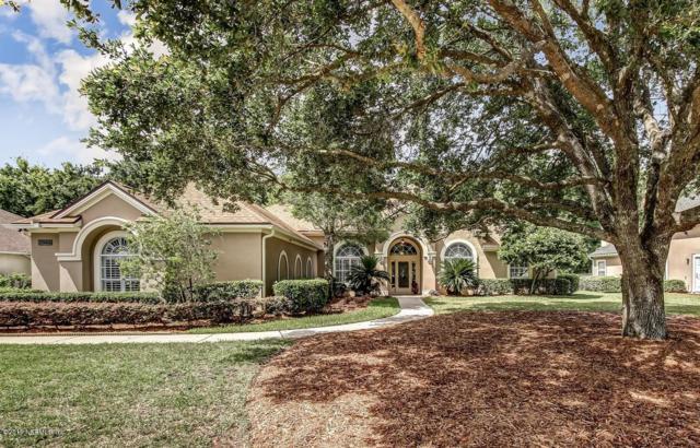 7846 Rittenhouse Ln, Jacksonville, FL 32256 (MLS #994878) :: Noah Bailey Real Estate Group