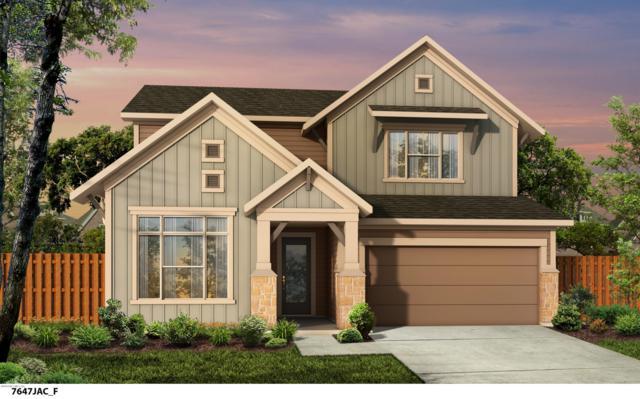 10943 Aventura Dr, Jacksonville, FL 32256 (MLS #994879) :: Florida Homes Realty & Mortgage
