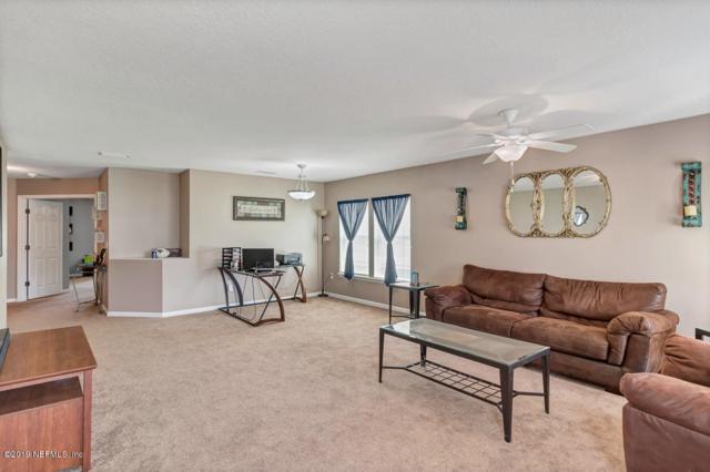 12318 Deersong Dr, Jacksonville, FL 32218 (MLS #994882) :: Florida Homes Realty & Mortgage