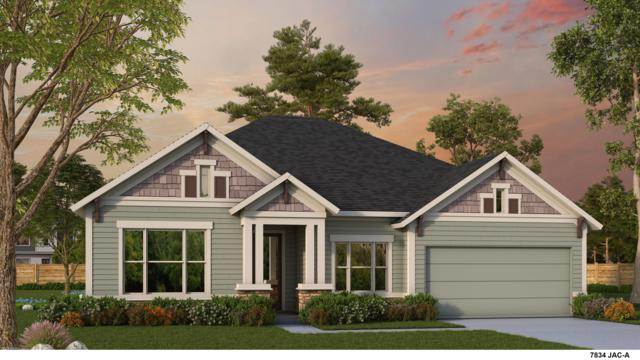 10575 Aventura Dr, Jacksonville, FL 32256 (MLS #994887) :: Florida Homes Realty & Mortgage