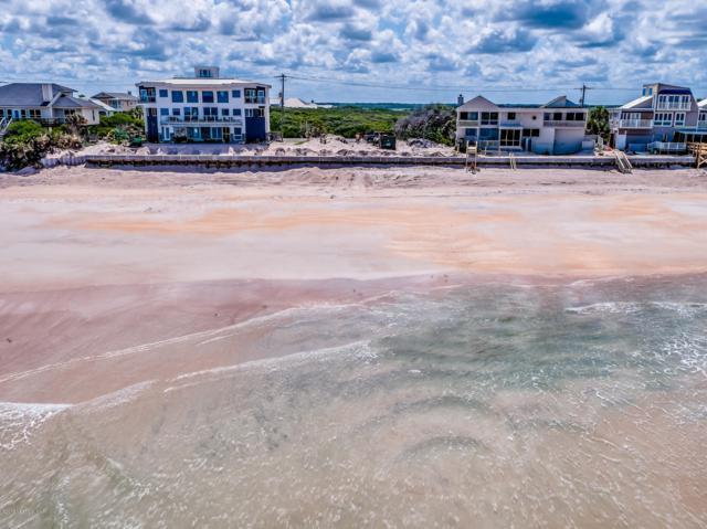 3125 S Ponte Vedra Blvd, Ponte Vedra Beach, FL 32082 (MLS #994902) :: Ponte Vedra Club Realty | Kathleen Floryan