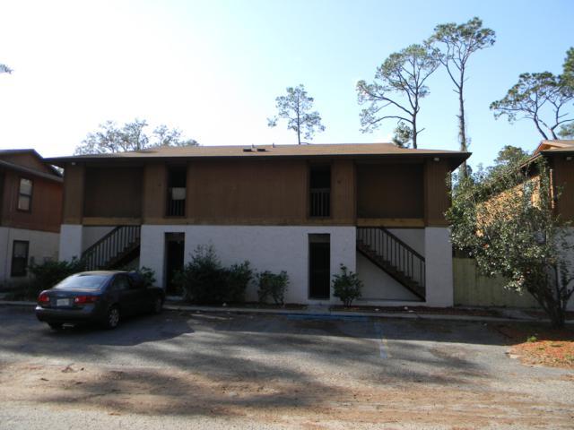 6511 San Juan Ave #4, Jacksonville, FL 32210 (MLS #994918) :: The Hanley Home Team