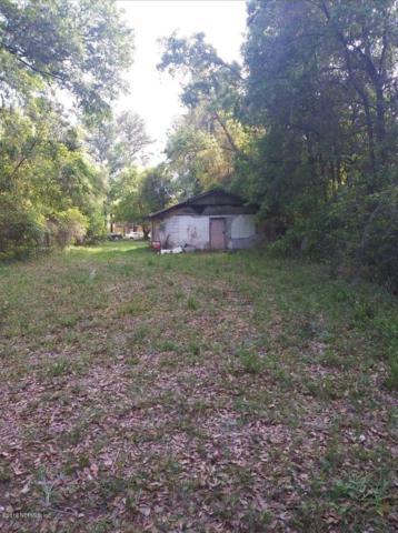 3861 Soutel Dr, Jacksonville, FL 32208 (MLS #994969) :: Florida Homes Realty & Mortgage