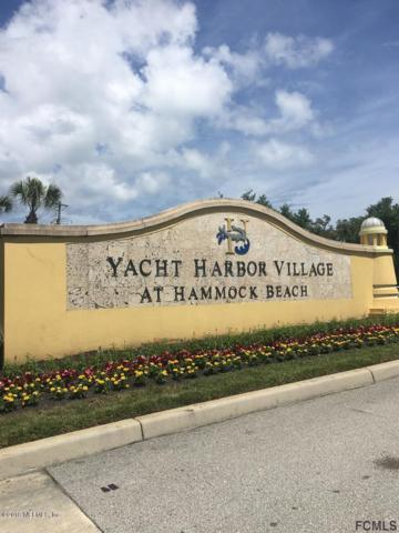 324 Harbor Village Point, Palm Coast, FL 32137 (MLS #995001) :: The Hanley Home Team
