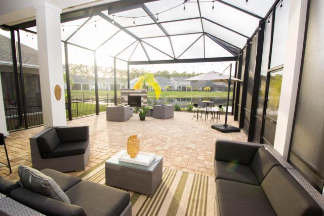498 Stone Ridge Dr, Ponte Vedra, FL 32081 (MLS #995010) :: Florida Homes Realty & Mortgage