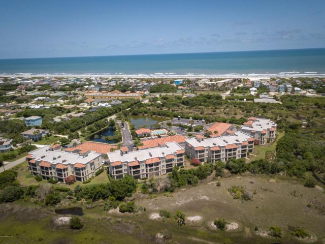 160 Pantano Cay Blvd #3204, St Augustine, FL 32080 (MLS #995015) :: CrossView Realty