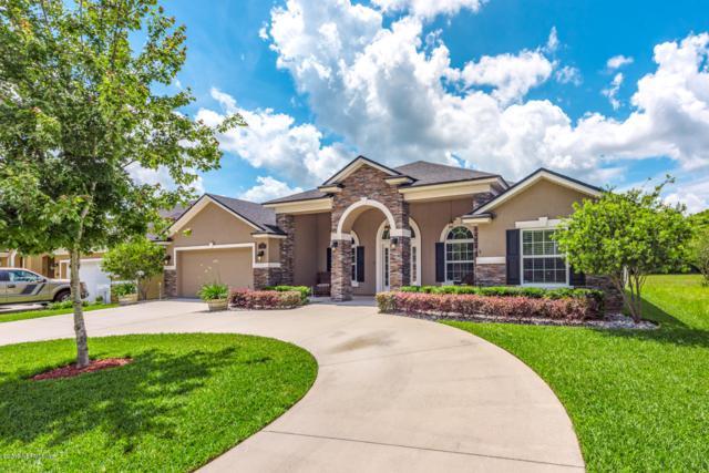 3924 Trail Ridge Rd, Middleburg, FL 32068 (MLS #995036) :: Florida Homes Realty & Mortgage