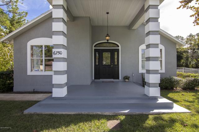 6752 Veronica Ct, St Augustine, FL 32086 (MLS #995049) :: Sieva Realty