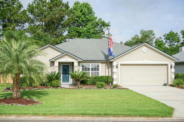15804 Canoe Creek Dr, Jacksonville, FL 32218 (MLS #995065) :: Florida Homes Realty & Mortgage