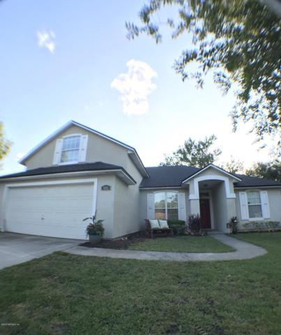 996 Mystic Harbor Dr, Jacksonville, FL 32225 (MLS #995069) :: Florida Homes Realty & Mortgage
