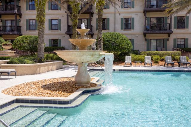 965 Registry Blvd #303, St Augustine, FL 32092 (MLS #995071) :: Florida Homes Realty & Mortgage