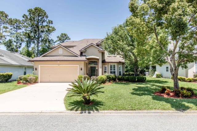 1563 Rivertrace Dr, Fleming Island, FL 32003 (MLS #995073) :: Florida Homes Realty & Mortgage