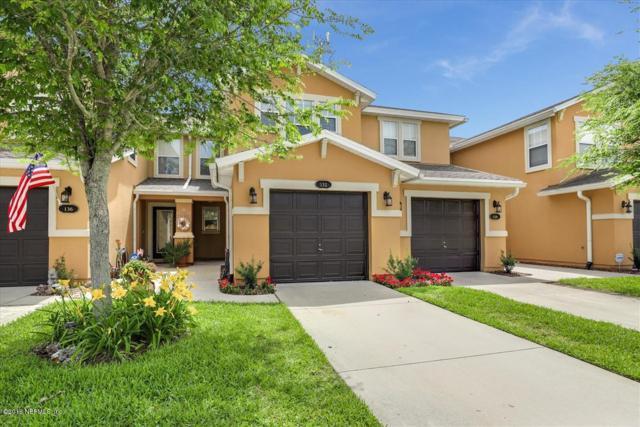 132 Gargonza Ct, St Augustine, FL 32084 (MLS #995082) :: Ponte Vedra Club Realty | Kathleen Floryan