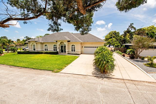 10 Avista Cir, St Augustine, FL 32080 (MLS #995104) :: Noah Bailey Real Estate Group