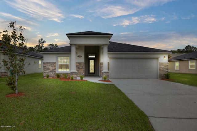 12148 Verde Gardens Rd, Jacksonville, FL 32218 (MLS #995140) :: The Hanley Home Team