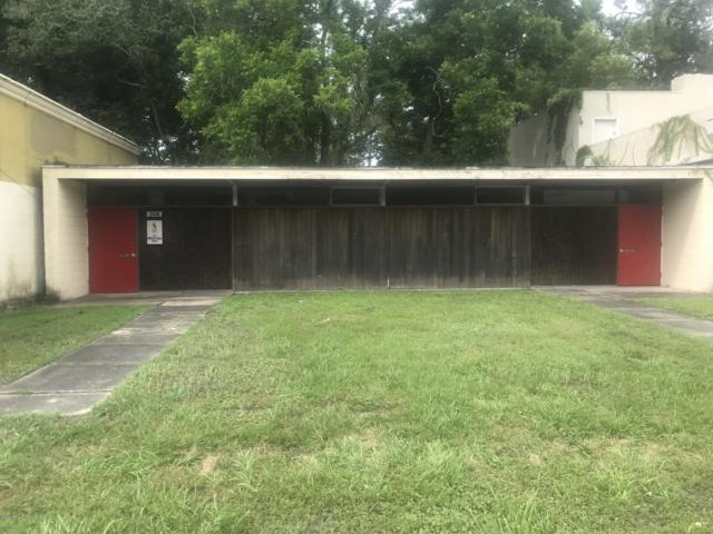 592 Edgewood Ave S, Jacksonville, FL 32205 (MLS #995144) :: Florida Homes Realty & Mortgage