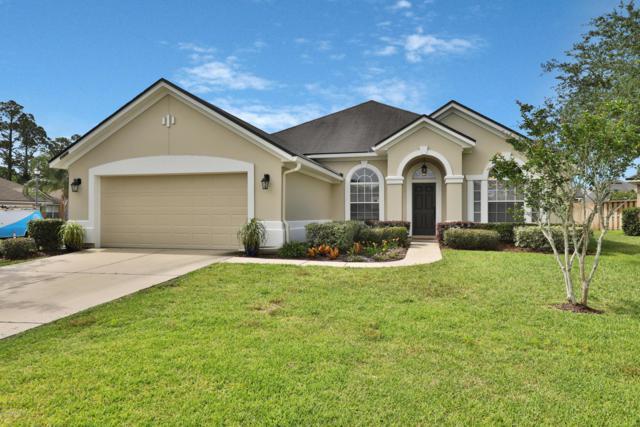 13858 Malachi Ct, Jacksonville, FL 32224 (MLS #995157) :: The Hanley Home Team