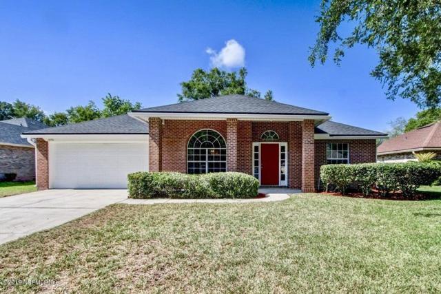 14561 Berringer Ln, Jacksonville, FL 32258 (MLS #995158) :: Florida Homes Realty & Mortgage