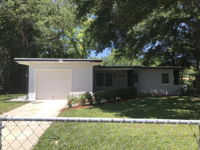 2146 Bourget Dr, Jacksonville, FL 32210 (MLS #995188) :: Florida Homes Realty & Mortgage