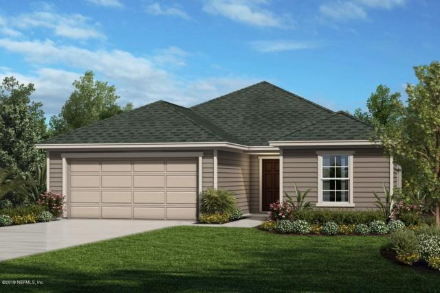 146 Onyx Ct, St Augustine, FL 32086 (MLS #995195) :: Florida Homes Realty & Mortgage