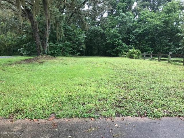 0 SW Citrus St, Keystone Heights, FL 32656 (MLS #995212) :: The Edge Group at Keller Williams