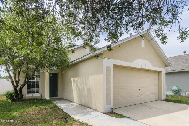 3326 Net Ct, Jacksonville, FL 32277 (MLS #995215) :: The Hanley Home Team
