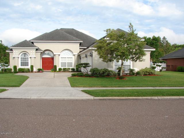 1535 Royal County Dr, Jacksonville, FL 32221 (MLS #995238) :: Florida Homes Realty & Mortgage
