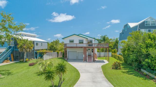 5494 5TH St, St Augustine, FL 32080 (MLS #995289) :: Young & Volen | Ponte Vedra Club Realty