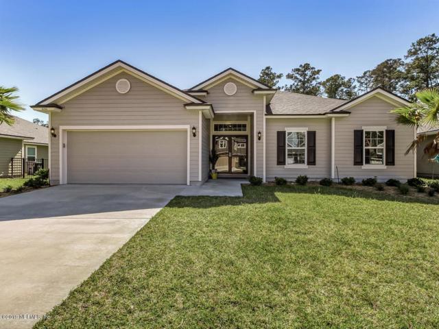 83335 Purple Martin Dr, Yulee, FL 32097 (MLS #995297) :: Florida Homes Realty & Mortgage