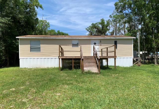 107 Longwood Cir, San Mateo, FL 32187 (MLS #995302) :: Jacksonville Realty & Financial Services, Inc.