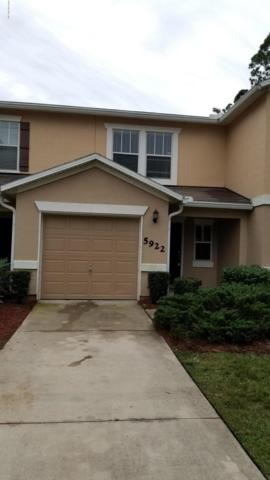 Address Not Published, Jacksonville, FL 32244 (MLS #995314) :: The Hanley Home Team