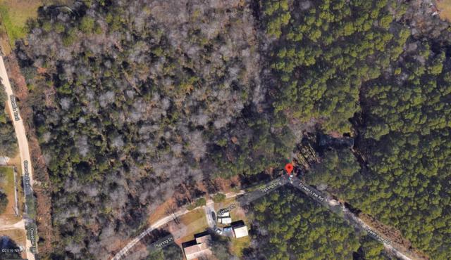 0 Spring Dr, Middleburg, FL 32068 (MLS #995340) :: EXIT Real Estate Gallery