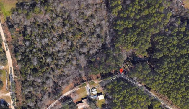 0 Spring Dr, Middleburg, FL 32068 (MLS #995340) :: Young & Volen | Ponte Vedra Club Realty