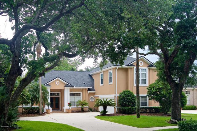 8 Sea Winds Ln E, Ponte Vedra Beach, FL 32082 (MLS #995347) :: Florida Homes Realty & Mortgage