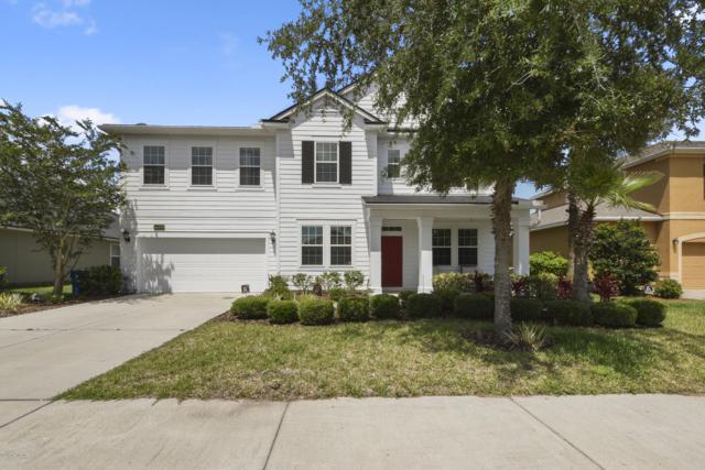 16379 Magnolia Grove Way, Jacksonville, FL 32218 (MLS #995365) :: Florida Homes Realty & Mortgage