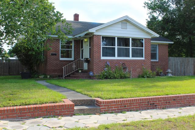 5057 Blackburn St, Jacksonville, FL 32210 (MLS #995369) :: Florida Homes Realty & Mortgage