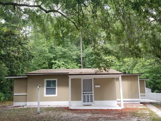 3602 Eve Dr, Jacksonville, FL 32246 (MLS #995387) :: Memory Hopkins Real Estate