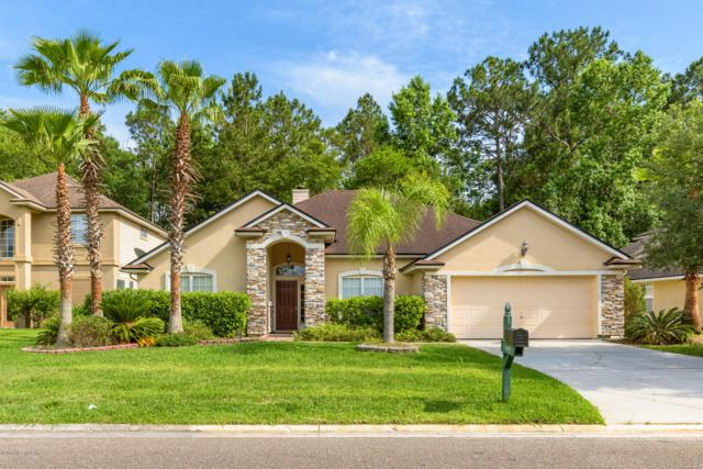 14049 Bradley Cove Rd, Jacksonville, FL 32218 (MLS #995390) :: Florida Homes Realty & Mortgage