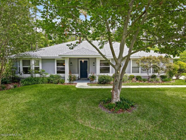 1113 Bold Ruler Ct, Jacksonville, FL 32218 (MLS #995391) :: Florida Homes Realty & Mortgage