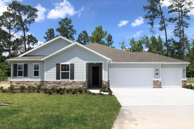 5025 Sundrop Way, Jacksonville, FL 32257 (MLS #995397) :: Florida Homes Realty & Mortgage