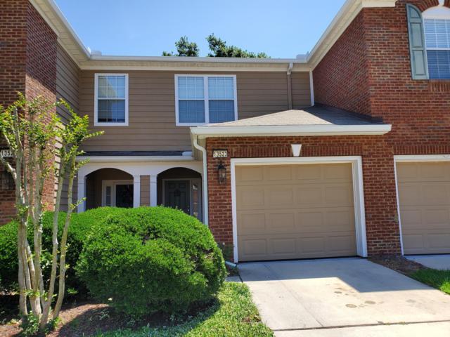 13523 Stone Pond Dr, Jacksonville, FL 32224 (MLS #995410) :: Florida Homes Realty & Mortgage