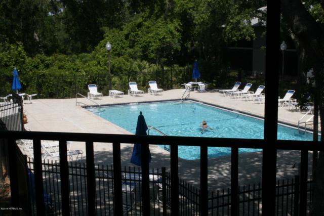 30 Talavera Ct, St Augustine, FL 32086 (MLS #995416) :: Berkshire Hathaway HomeServices Chaplin Williams Realty