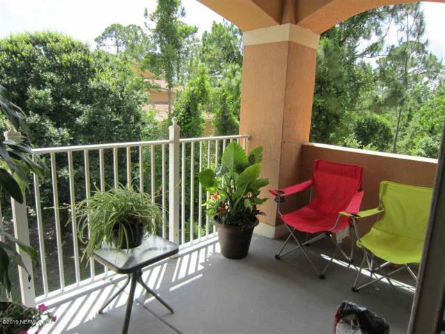 560 Florida Club #301, St Augustine, FL 32084 (MLS #995442) :: Noah Bailey Real Estate Group