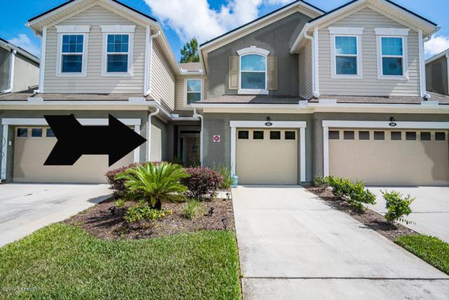 141 San Briso Way, St Augustine, FL 32092 (MLS #995443) :: Robert Adams | Round Table Realty